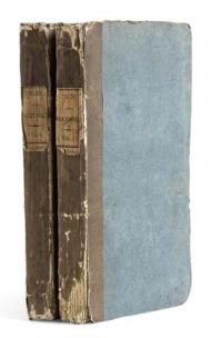 Agosto y Septiembre de 1817 en la vida de los Austen. Esquelas, reediciones, y James empeorando desalud.