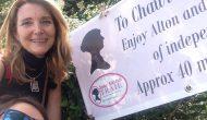 Crónica Viaje a la Casa de Jane Austen: Dia 1 (I) – Viaje y llegada aAlton/Chawton