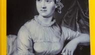 Jane Austen en National Geographic: Serie Grandes Mujeres nº4